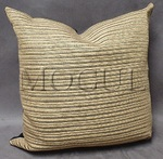 Woven Cord Pillows