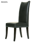 - The Savoy Dining Chair -